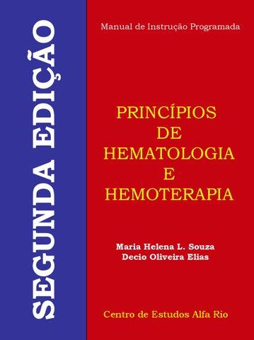 hemoterapia servir para diabetes