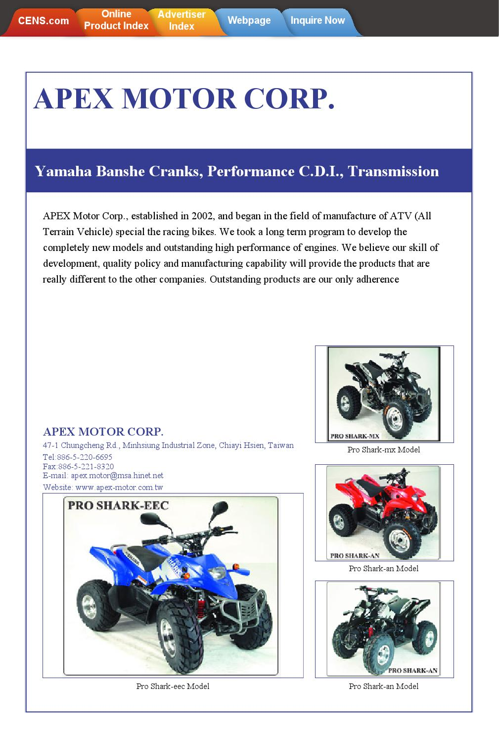 auto electronics electric vehicles by CENS com - issuu