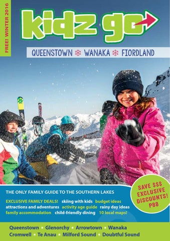 21f569164 Kidz Go Queenstown Wanaka Fiordland winter 2016 by Kidz Go Ltd - issuu