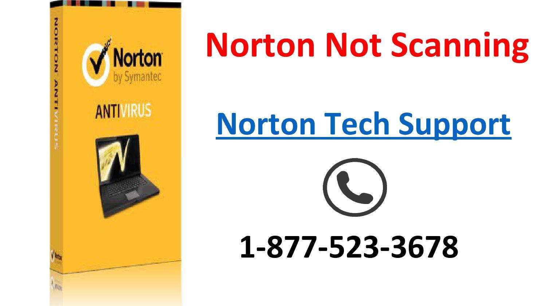 Norton - Antivirus & Anti-Malware Software