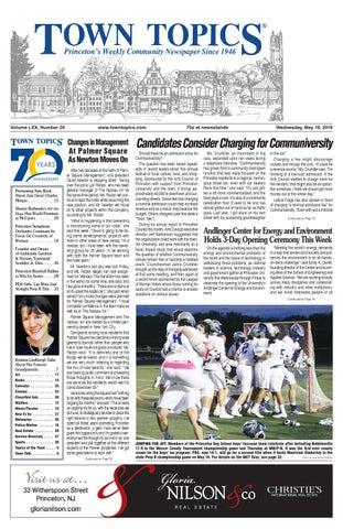 Town Topics Newspaper May 18 24cad3c422648