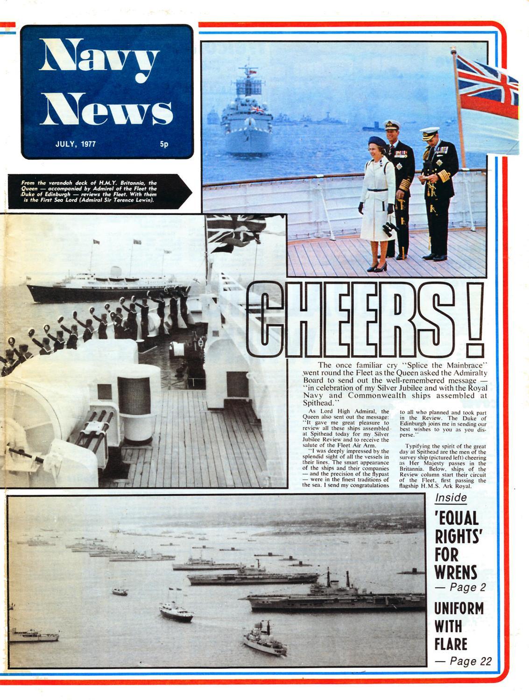 197707 by Navy News - issuu