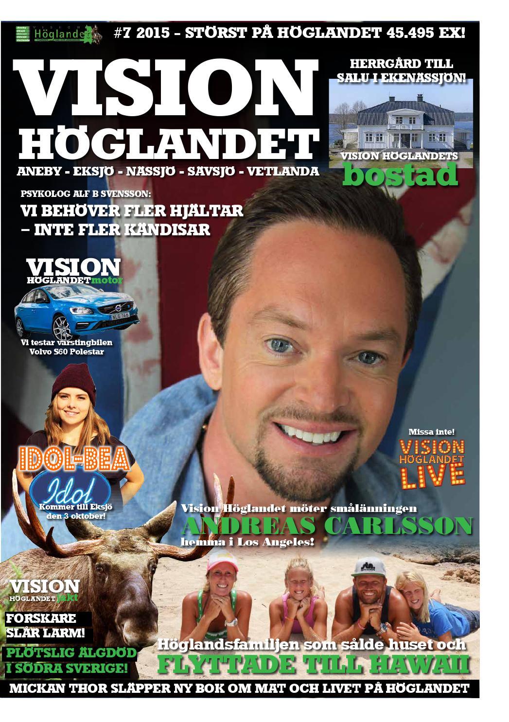 Dejting Karlshamn | Hitta krleken bland singelfrldrar
