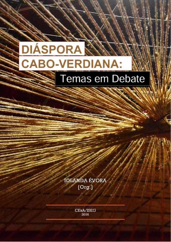 Livro dispora cabo verde by cesa isegulisboa issuu page 1 fandeluxe Choice Image