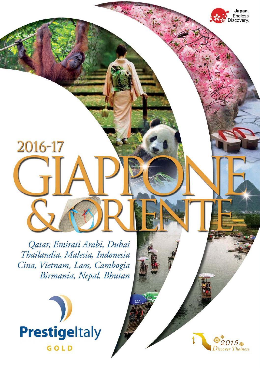Giappone   Oriente 2016-17 by Elisa Rossi - issuu 6f5cf891517c