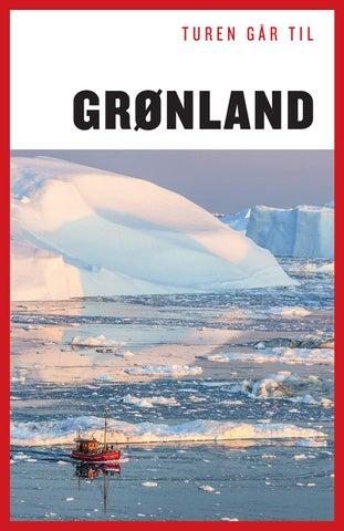 toldregler grønland