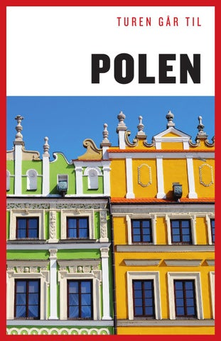 turen g r til polen by jp politikens forlag issuu. Black Bedroom Furniture Sets. Home Design Ideas
