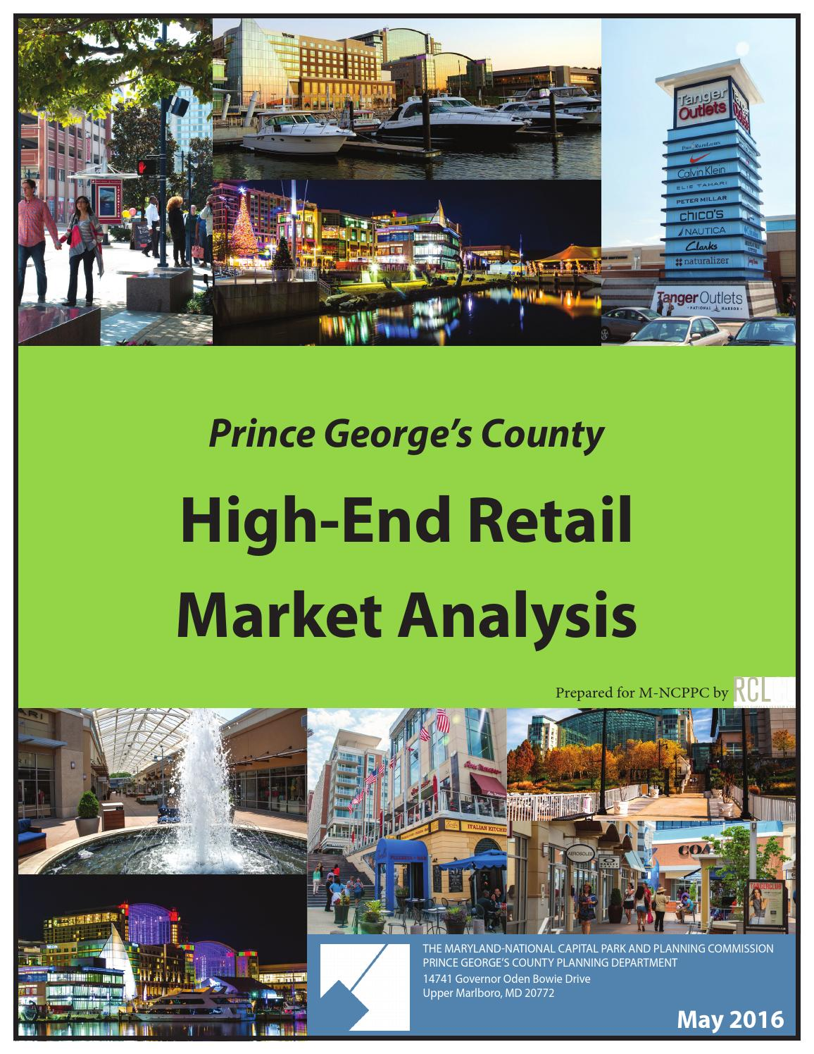 retail grocery industry changes in What are the new trends in grocery retail  with the big changes in grocery retail,  the grocery and food industry connect to retail's largest network and.