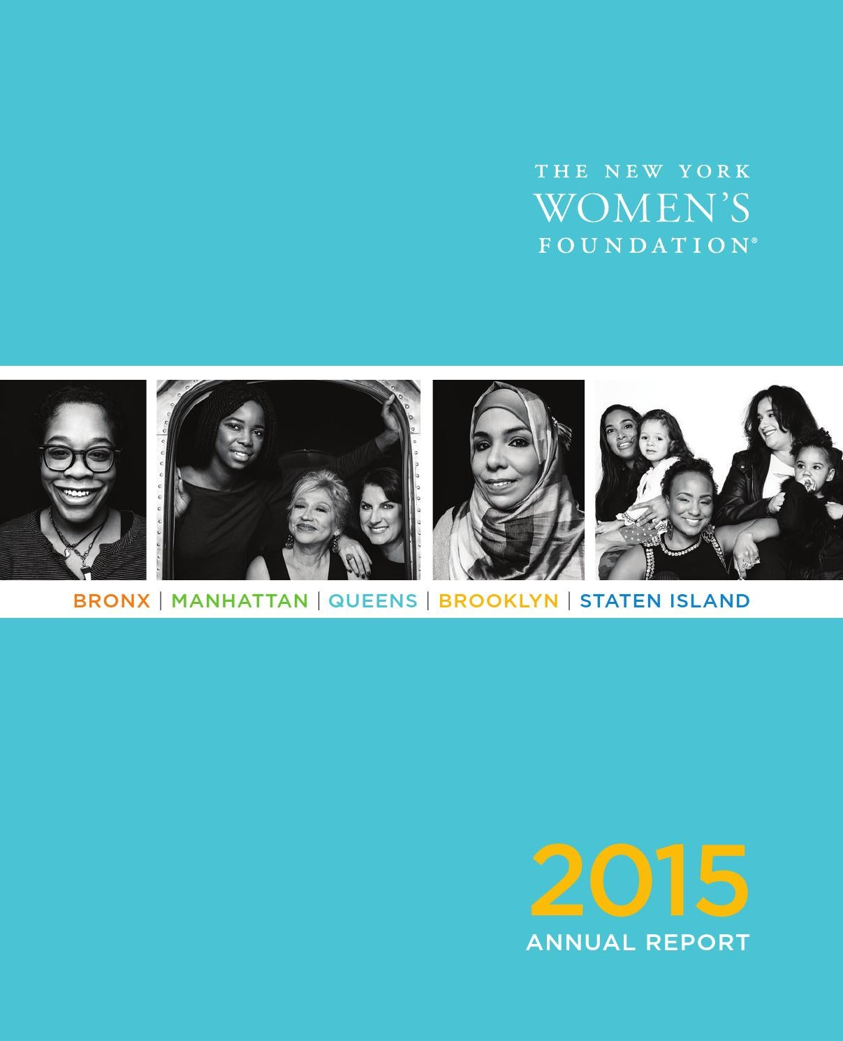 Women share how mary tyler moore shaped culture impacted social change cbs local - The New York Women S Foundation S 2015 Annual Report By The New York Women S Foundation Issuu