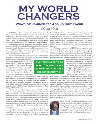 Page 103 of My World Changers