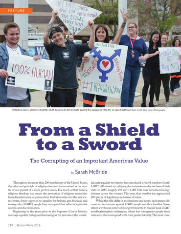 Page 118 of From a Shield to a Sword
