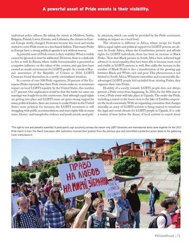 Page 71 of Pride Radar