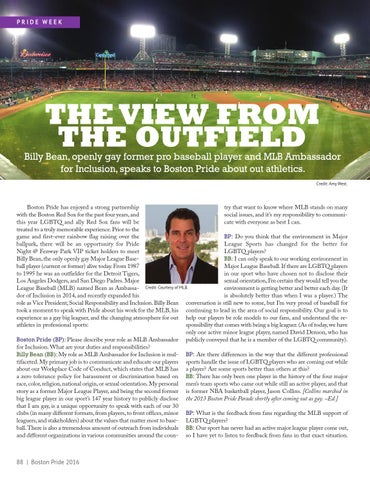 Page 88 of The View from the Outfield