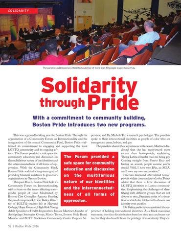 Page 92 of Solidarity through Pride