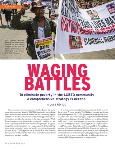 Page 98 of Waging Battles