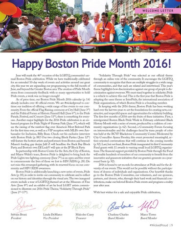Page 9 of Happy Boston Pride Month 2016!