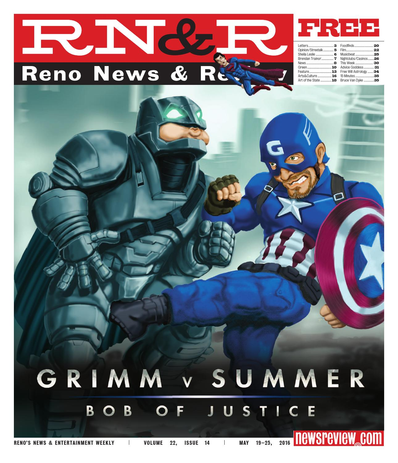 r-2016-05-19 by News & Review - issuu