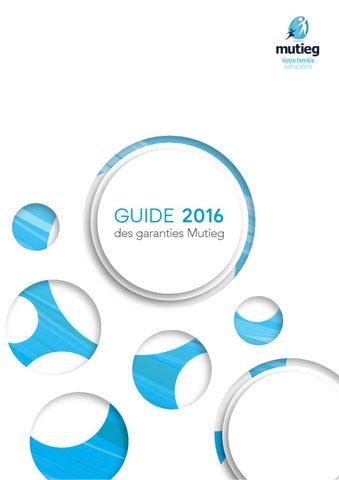 Guide des garanties 2016 de Mutieg by Damien ANTOINE - issuu a6bd0b2d65d4