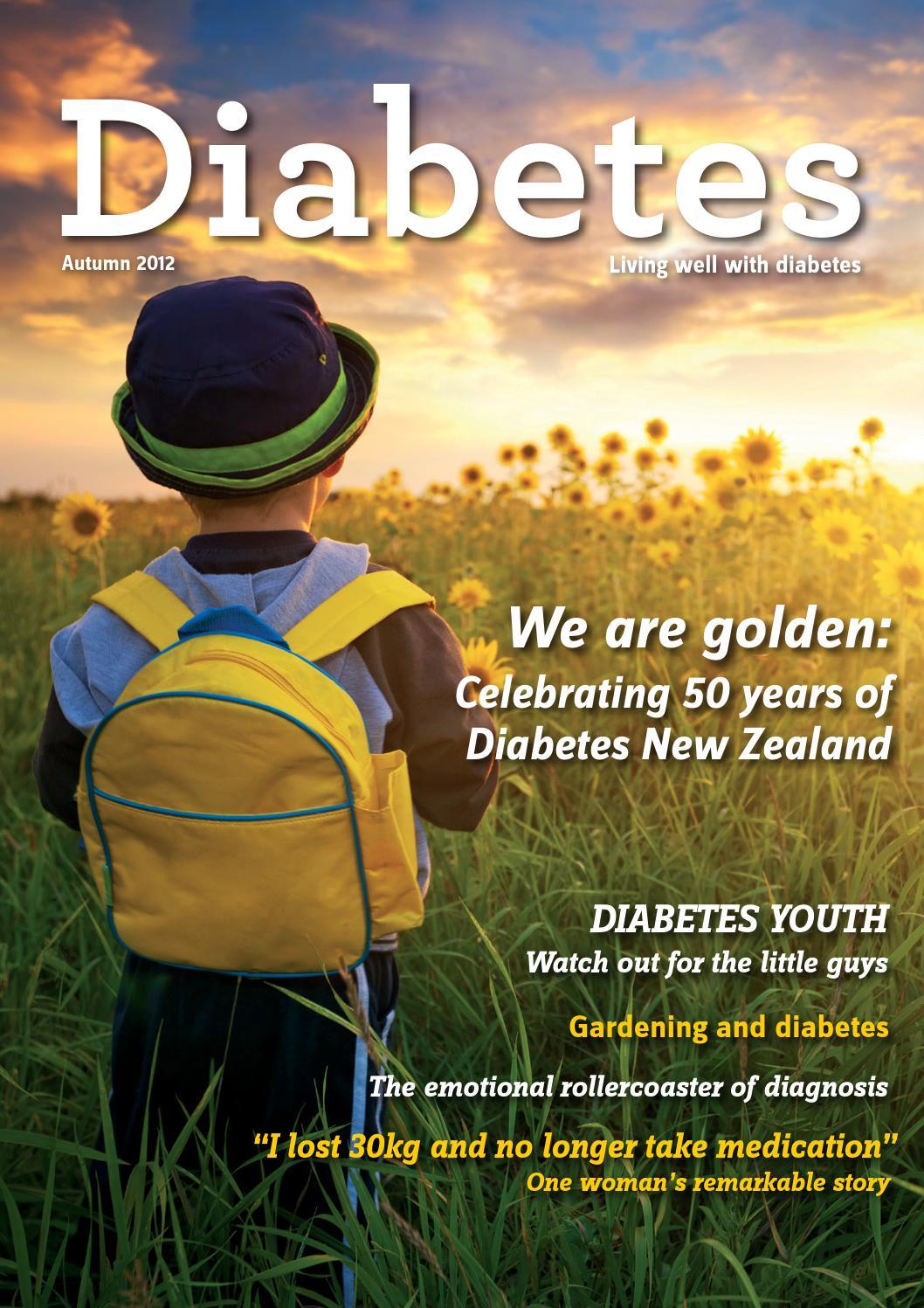 Diabetes Autumn 2012 b...