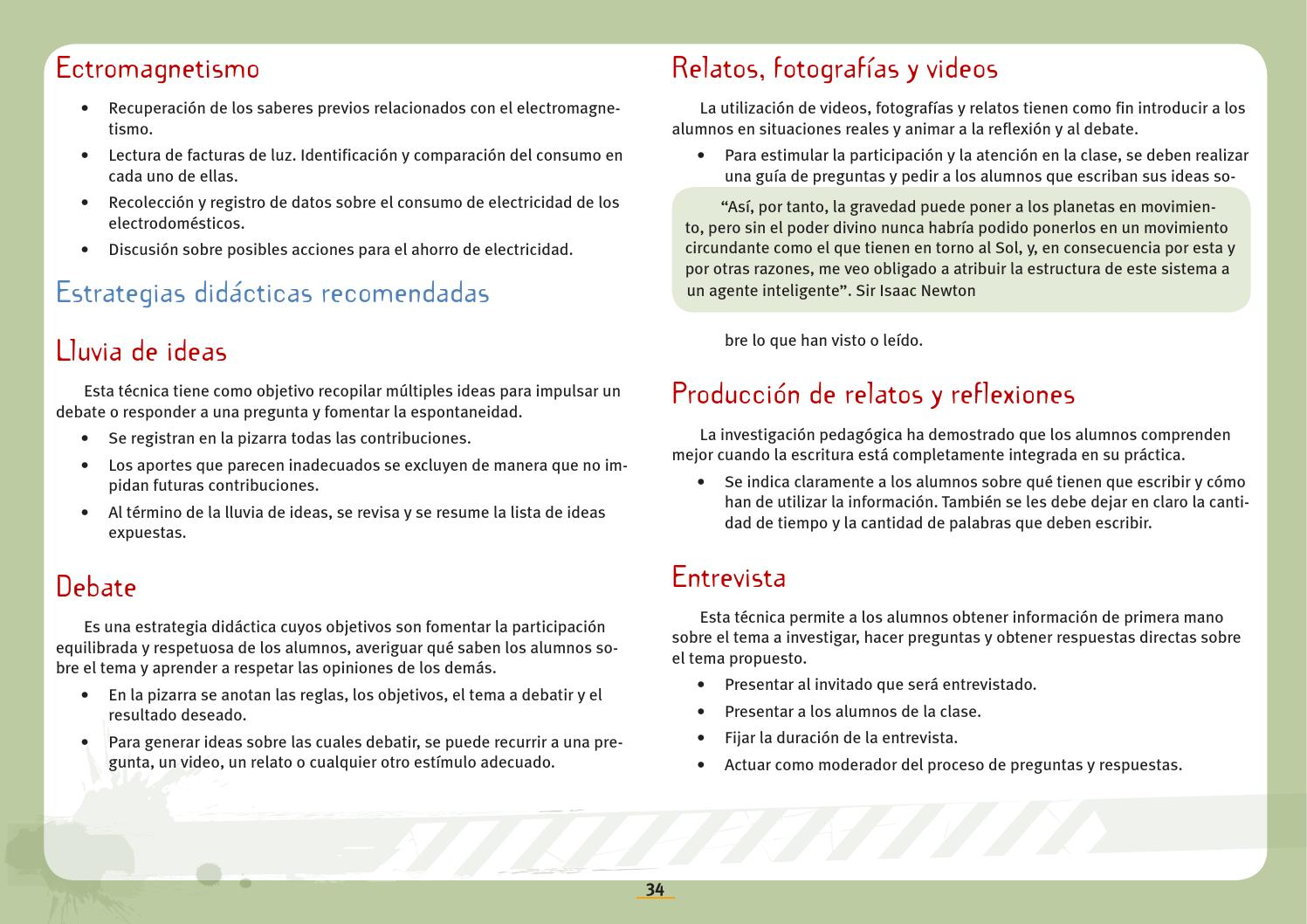 Ciencias Naturales A - GD by Editorial ACES - issuu