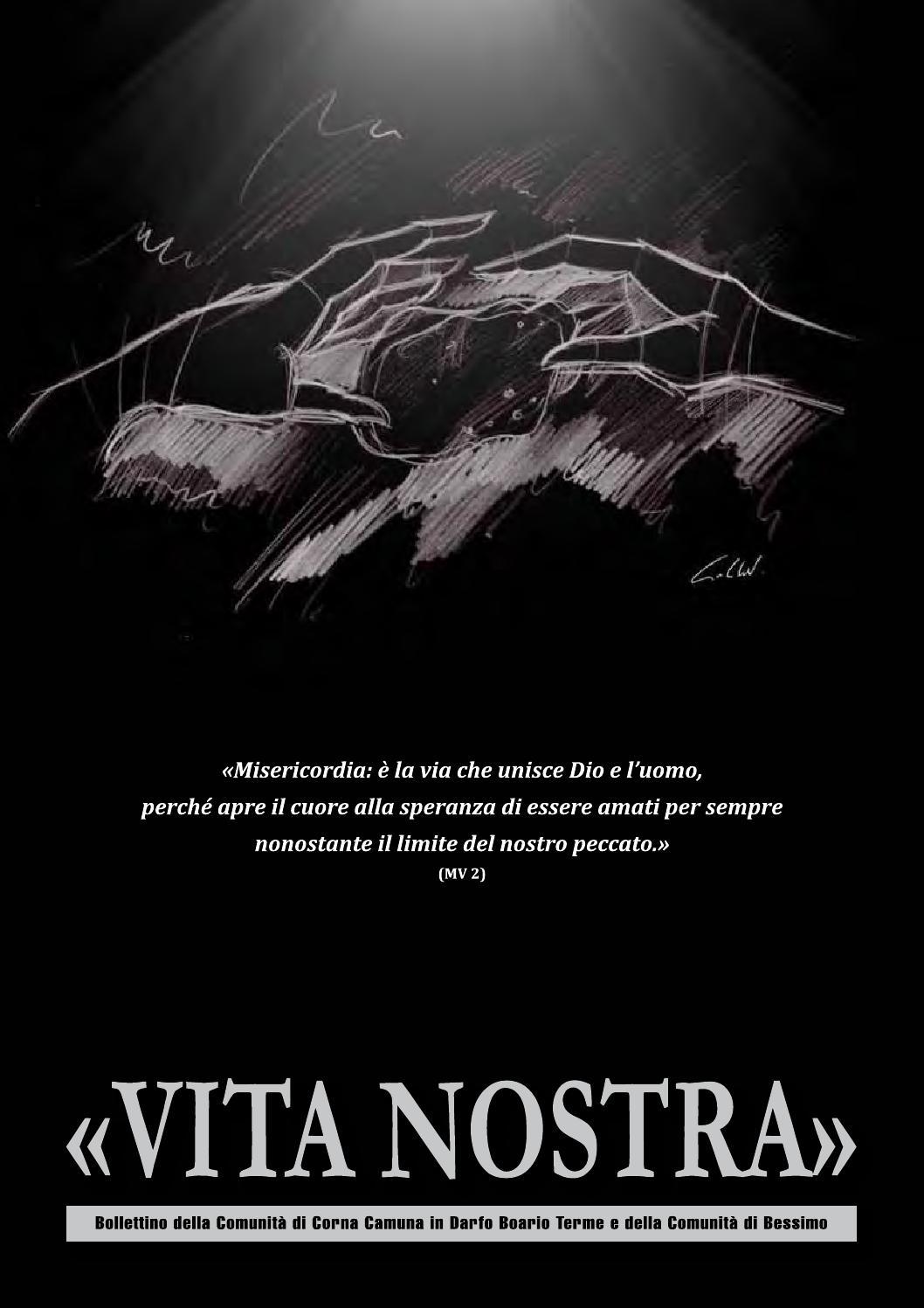 Vita nostra pasqua by Montagne  Paesi - issuu be1ce02acf13