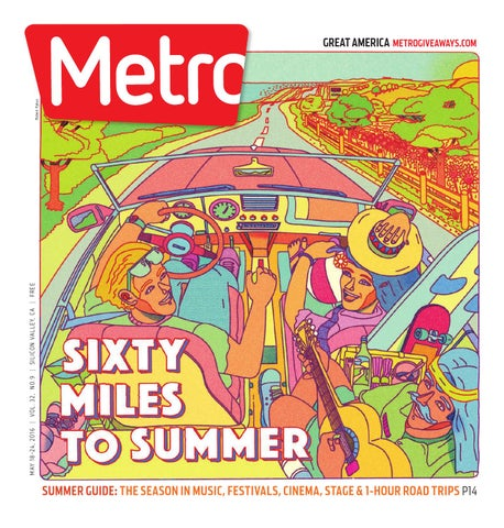 1d69b6ff51d Metro Silicon Valley by Metro Publishing - issuu