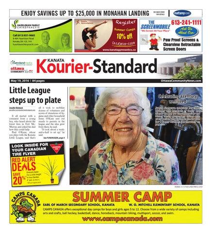 Kanata051916 by metroland east kanata kourier issuu page 1 fandeluxe Gallery