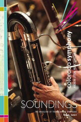 Sterling Silver Hautbois musical Woodwind instrument musique Perle Européenne charme