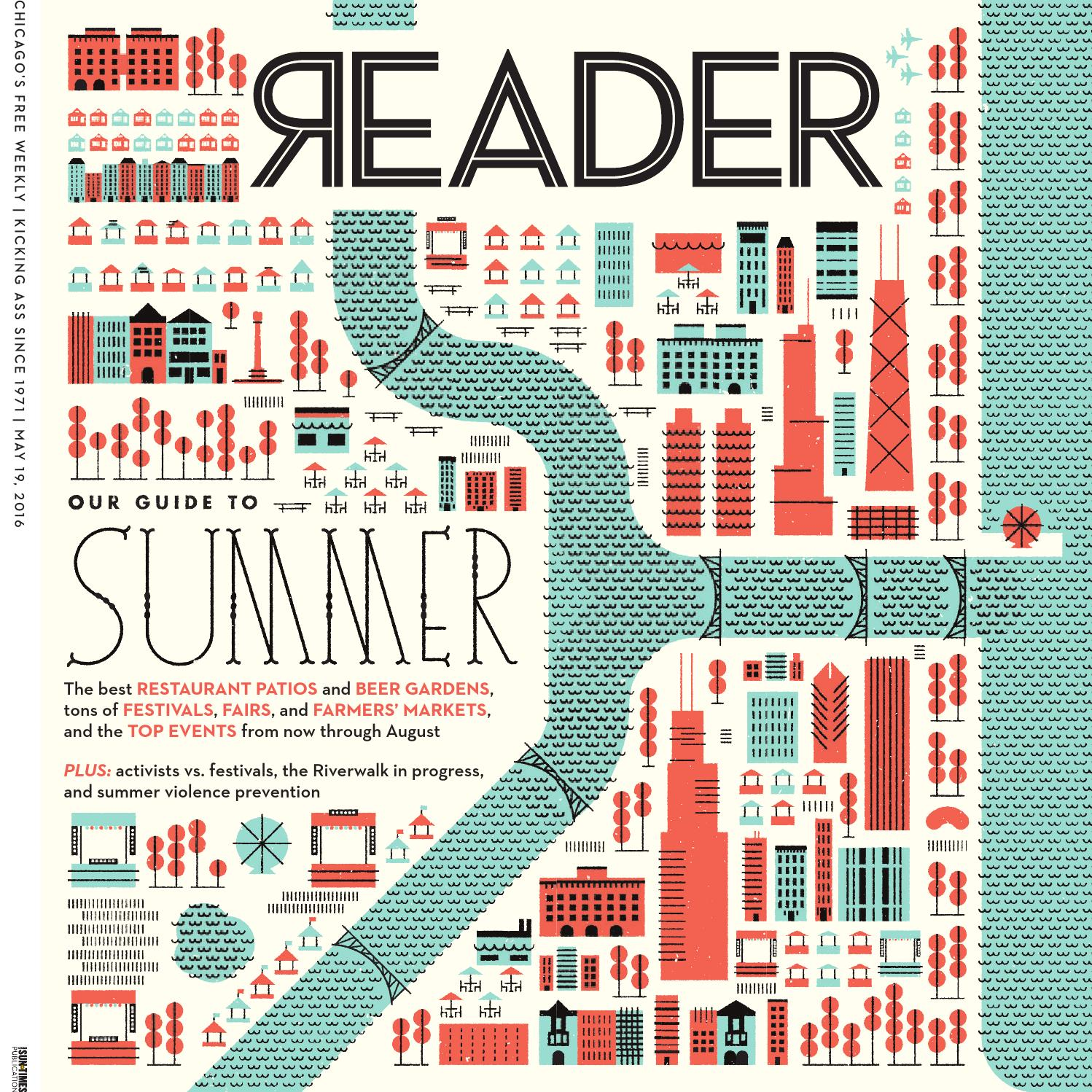 fea10566b82 Chicago Reader  print issue of May 19