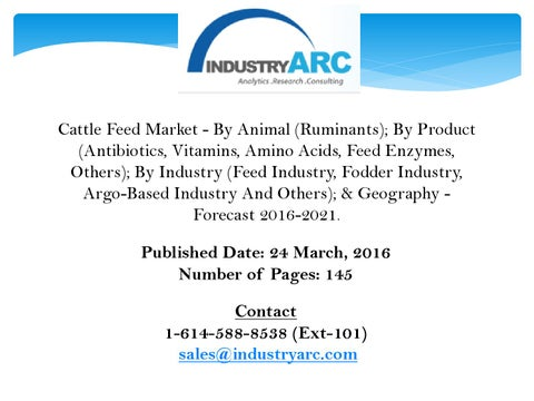 0dcb0549584 2013 Winter Cattle Journal by Tri-State Livestock News - Farmer   Rancher  Exchange - issuu