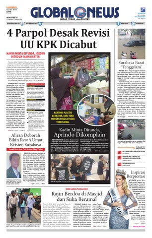 Global News Ke 26 by Redaksi Gnews - issuu 321da0bb2b