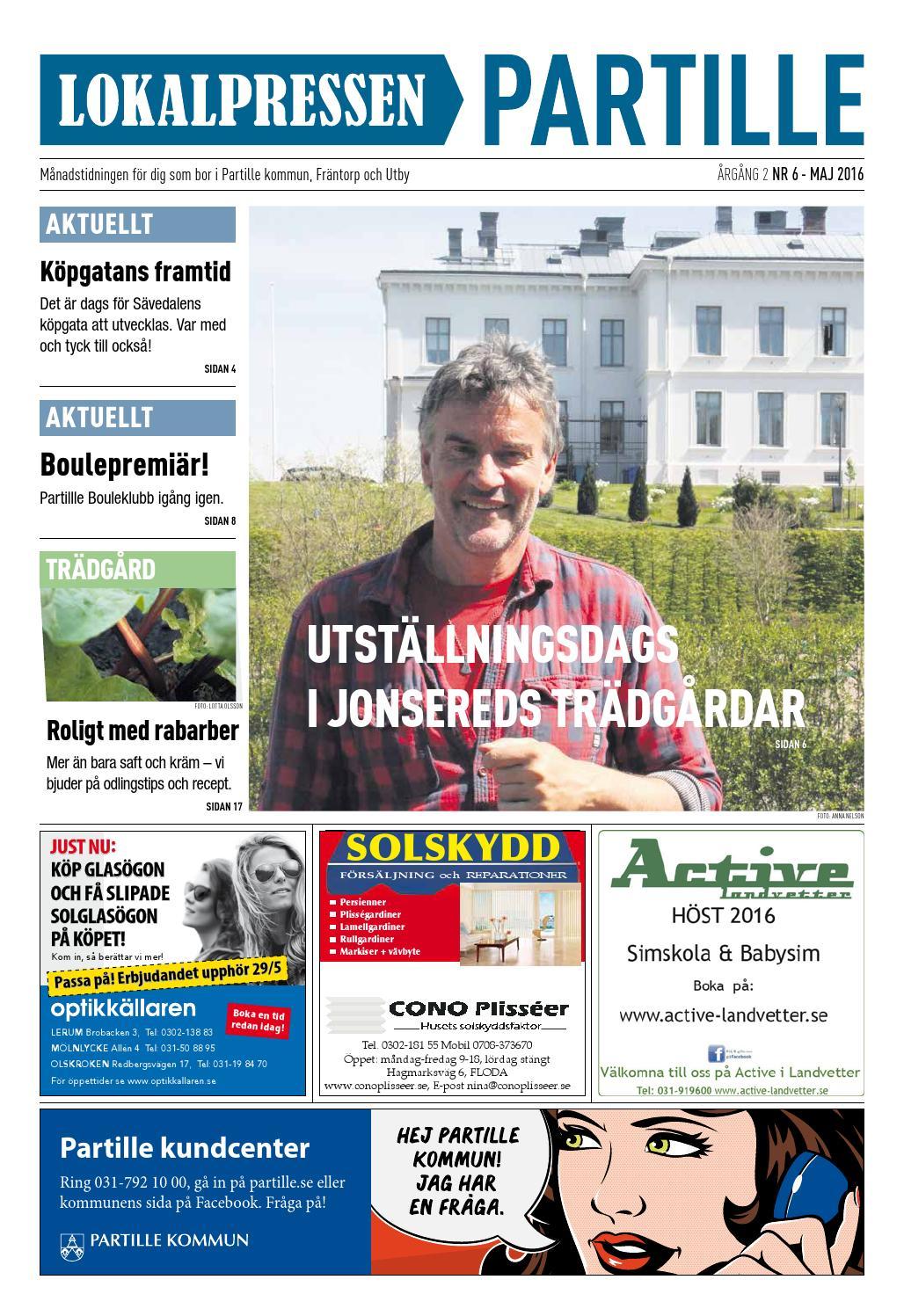 Martin Dehnberg, Puketorpsvgen 19, Svedalen | unam.net