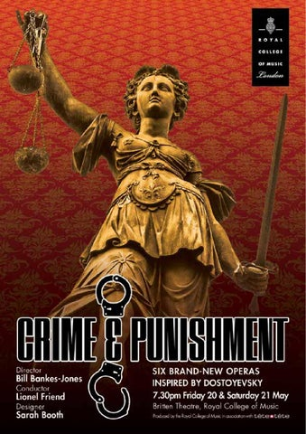 What page numbers are the dreams in crime and punishment on?