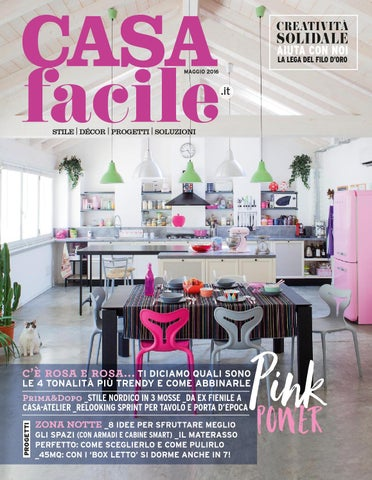 C facile mag 16 by erofeevpetr - issuu