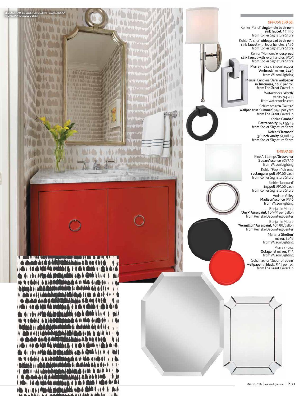Famous Kohler Store Locations Model - Luxurious Bathtub Ideas and ...