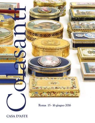 Altri Complementi D'arredo Coppa Cristallo & Montatura Art Nouveau Metallo Argento Inizio Xx