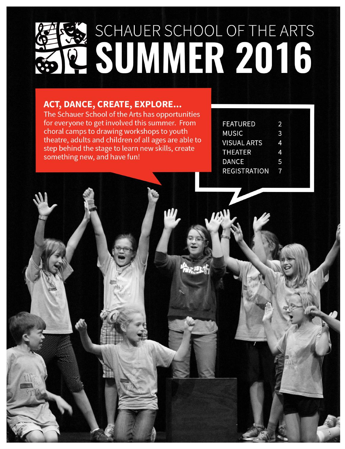 Abbey Theatre Summer 2016 Brochure by Abbey Theatre - Issuu