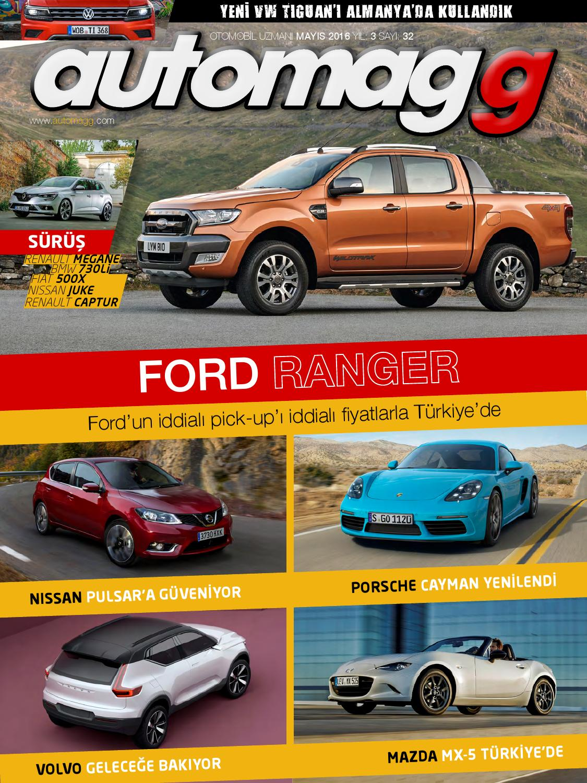 Ford Sierra: güvenilir bir aile otomobili