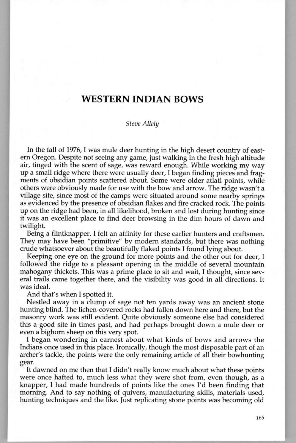 Large Scripture Dogwood Bowl 122