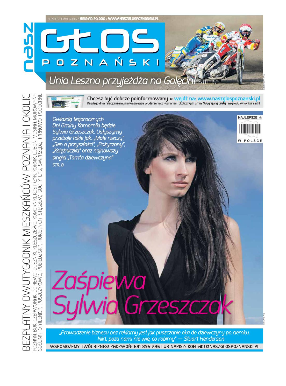 Pan szuka pani Pozna - Ogoszenia Pozna - sixpackwallpapers.com