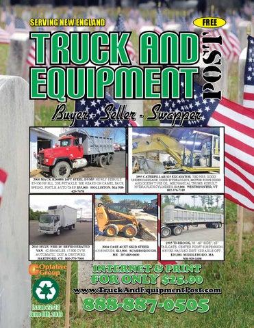 0c1633ca05f Truck equipment post 22 23 2016 by 1ClickAway - issuu
