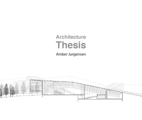 architecture thesis justification Thesis justification justification letters examples shutterstock the help   architecture thesis the ecoplex reconciling human nature slideshare s i i fy  q jpg.