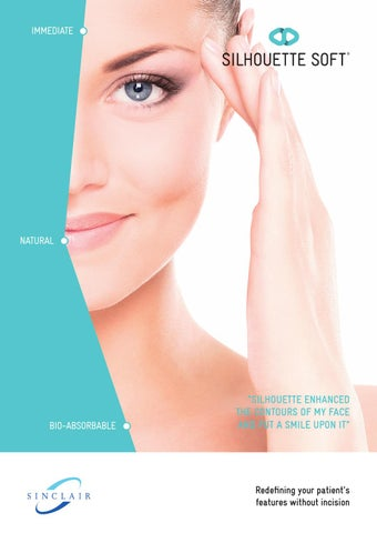 how the natural aging process affects facial skin and muscle tone Skin is often the first visible manifestation of the aging process  affects skin structure and  of these natural products on skin health will.
