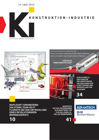 Konstruktion-Industrie 14