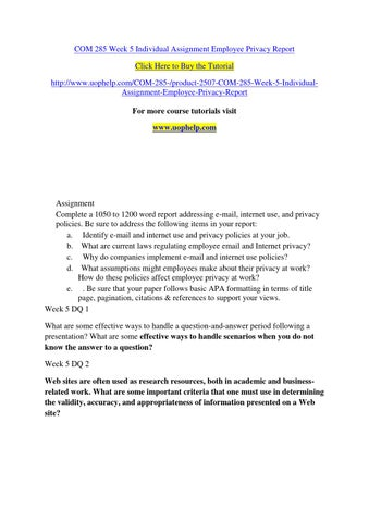 essay about management styles general