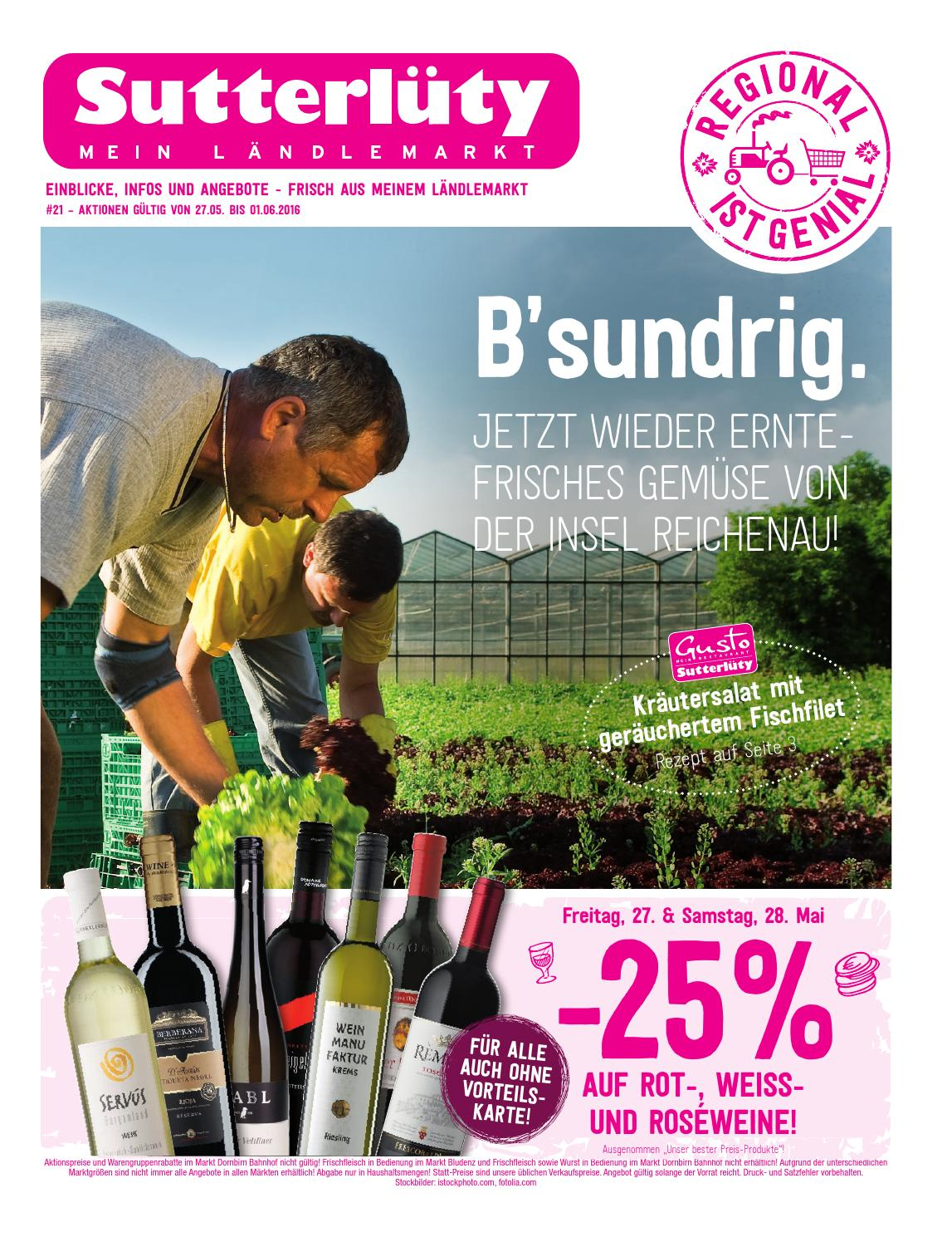 19+ Sutterluety kw8 by Russmedia Digital GmbH   issuu Fotografie