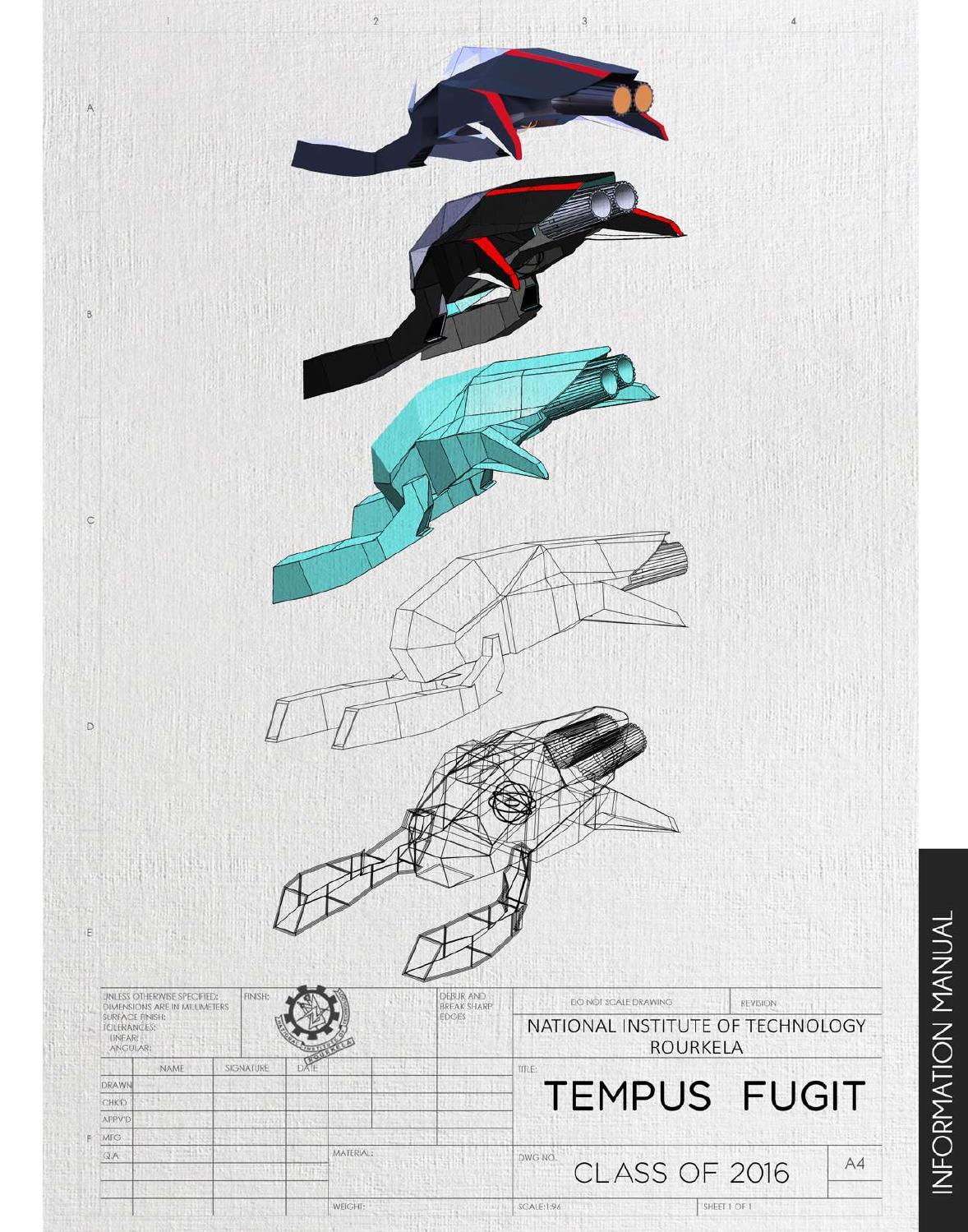 Tempus Fugit UG & Dual Souvenir 2016 v2 0 (final) NIT
