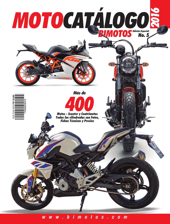 Impuestos Para Moto Colombia 2016 | iva e impuestos