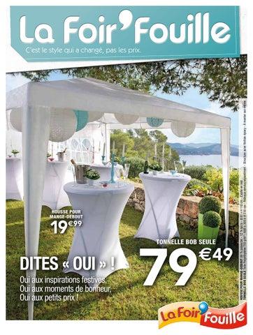 la foir 39 fouille dites oui du 23 mai au 11 juin 2016 by momentum m dia issuu. Black Bedroom Furniture Sets. Home Design Ideas