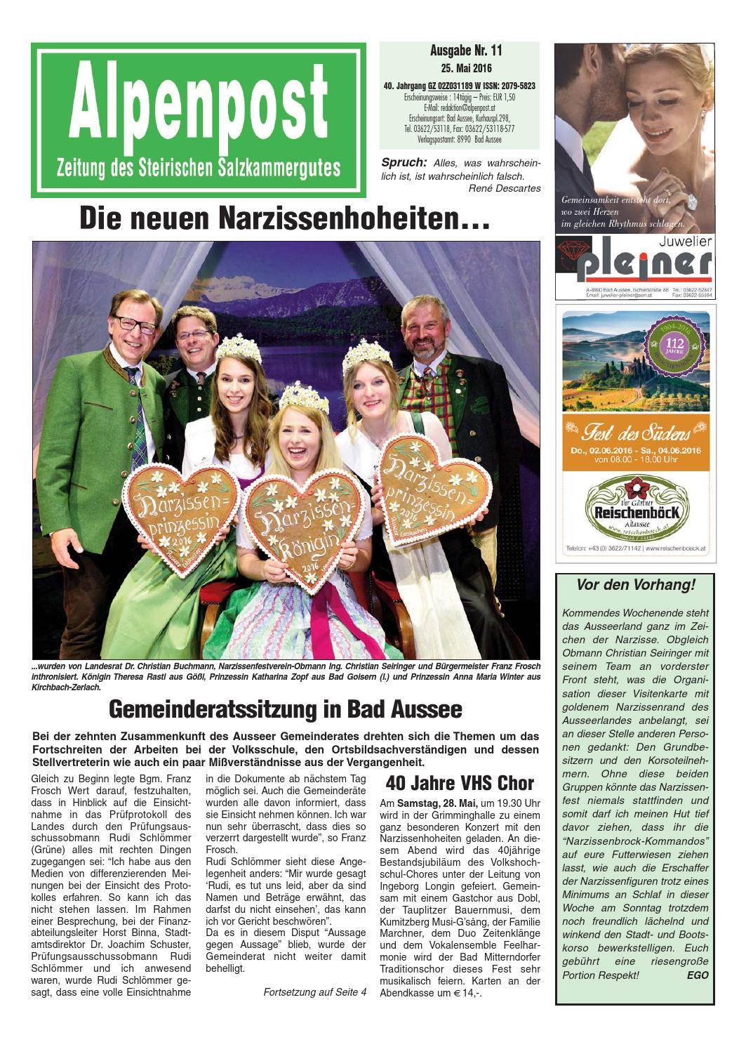 Singlebrsen Eisenerz, Tipps Fr Singles In Mariazell